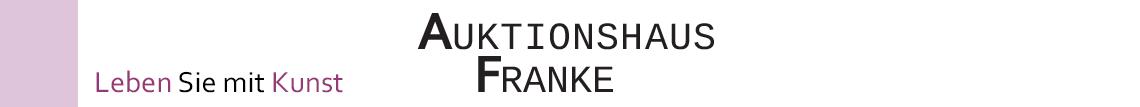 Startseite Auktionshaus Franke